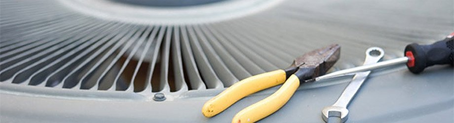 Services Trusty Air Conditioning And Heating